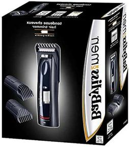 Babyliss E696E - Hair Clippers Eléctrico.uso Wireless Alone