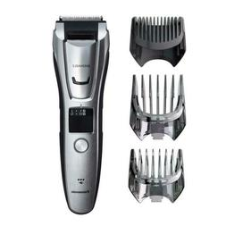 Panasonic Er-gb80s Body and Beard Trimmer Hair Clipper Men's