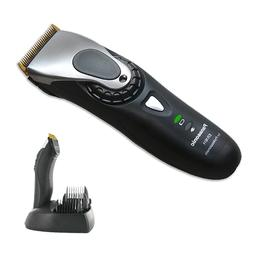 Panasonic ER1611 Professional Cord / Cordless Hair Clipper *