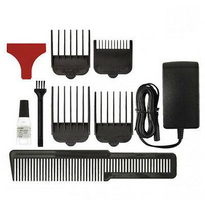 Wahl Professional Pro Lithium Cordless Cord / Clipper