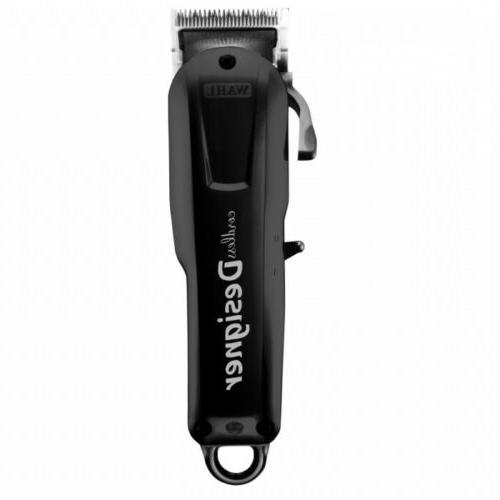 Wahl **NEW**