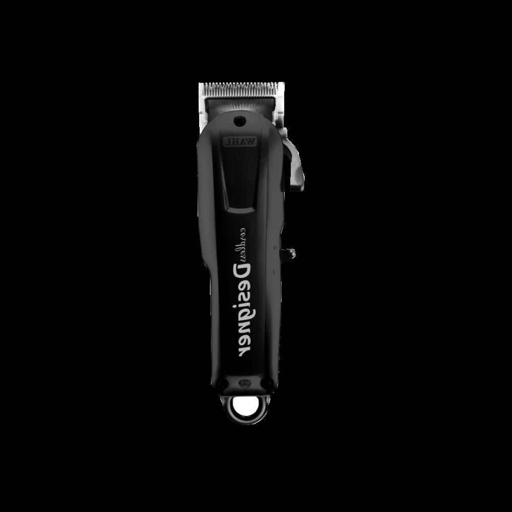 Wahl NEW USED Free