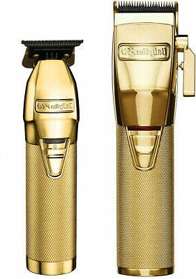pro gold fx870g cordless clipper w outlining