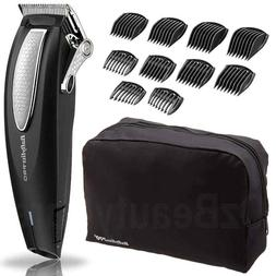 Babyliss Pro Lithium FX Cordless Barber Hair Clipper/Trimmer