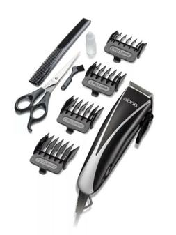 Andis Ultra Clip Professional Kit Clippers Men Trimmer Hair